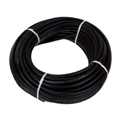 LPG-CNG Gas hose 11mm