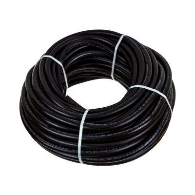LPG-CNG Gas hose 16mm